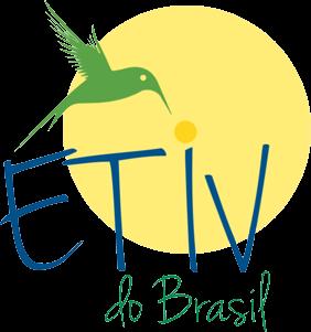 ETIV do Brasil